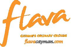 Flava Magazine