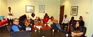 Cayman Airways Information Session_p10508361515411754.jpg