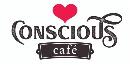 Saucha's Conscious Café