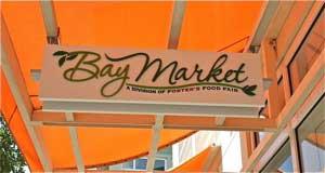 Bay Market_bay_markert21515405058.jpg