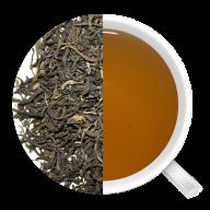 Chinese Tea – Cayman Romance