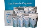 The Proud Caymanian Pack