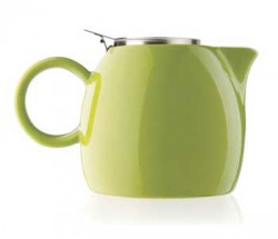 Pugg Teapots