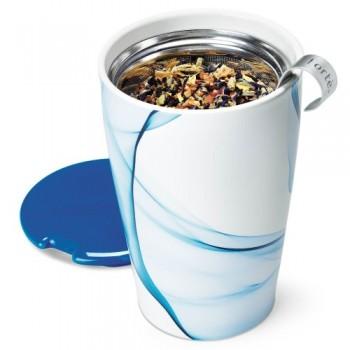 Kati Cup - Bleu