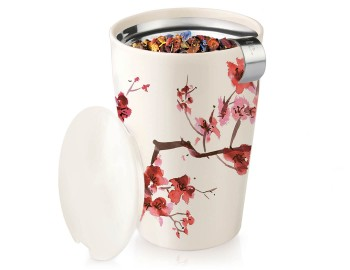 Kati Cup - Cherry Blossom