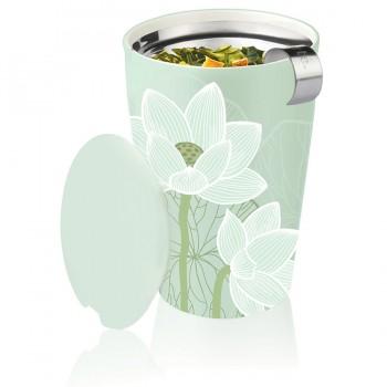 Kati Cup - Lotus