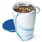 New Kati Cup -  Bleu